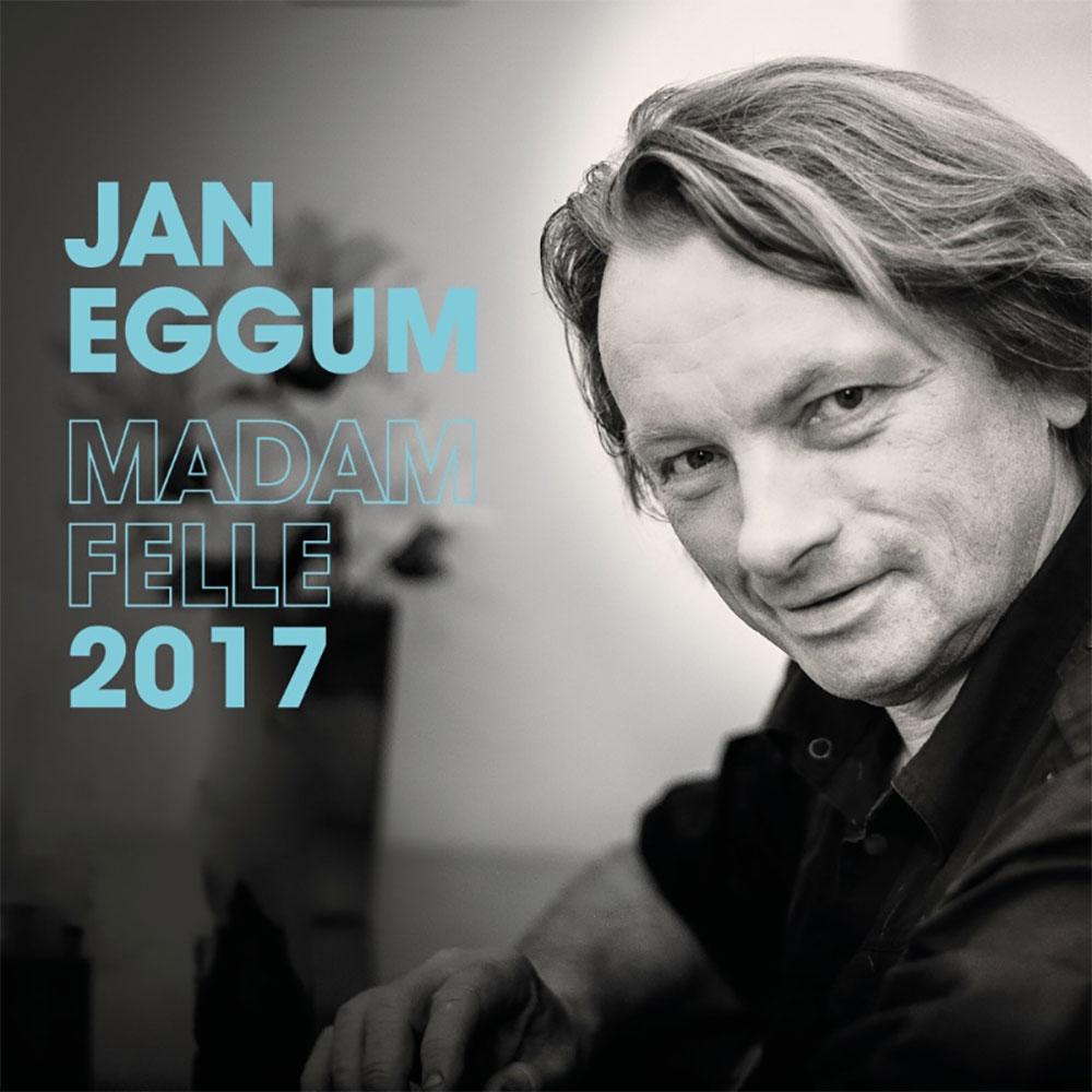 jan_eggum_stageway_2017