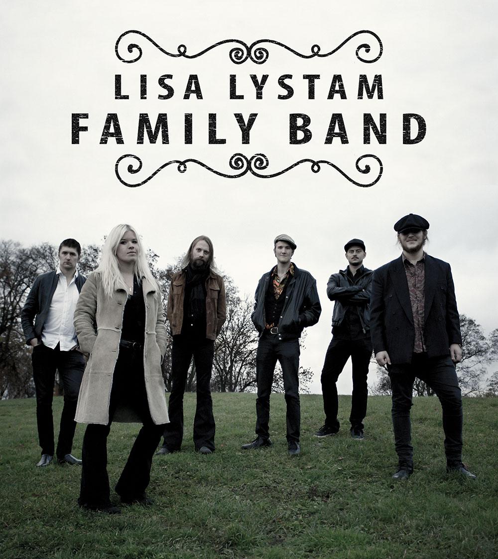 Lisa-Lystam-Family-Band---Affisch-2
