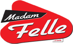 Madam Felle