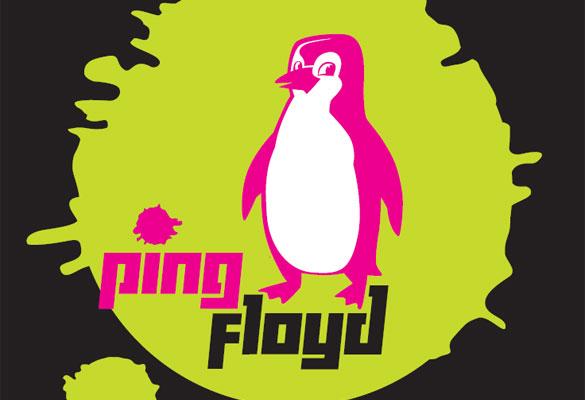 PingFloydLogo