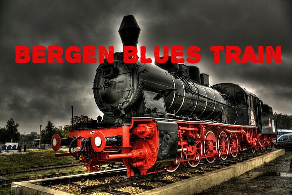 bergen_blues_train