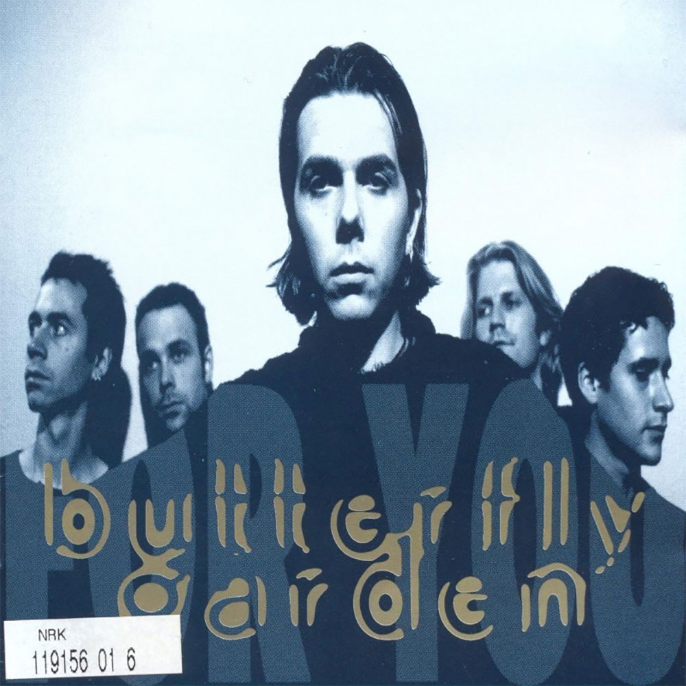 butterfly_cd_cover