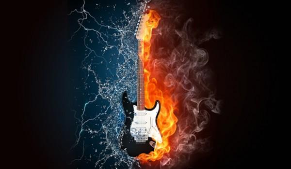dag_guitar_22juni