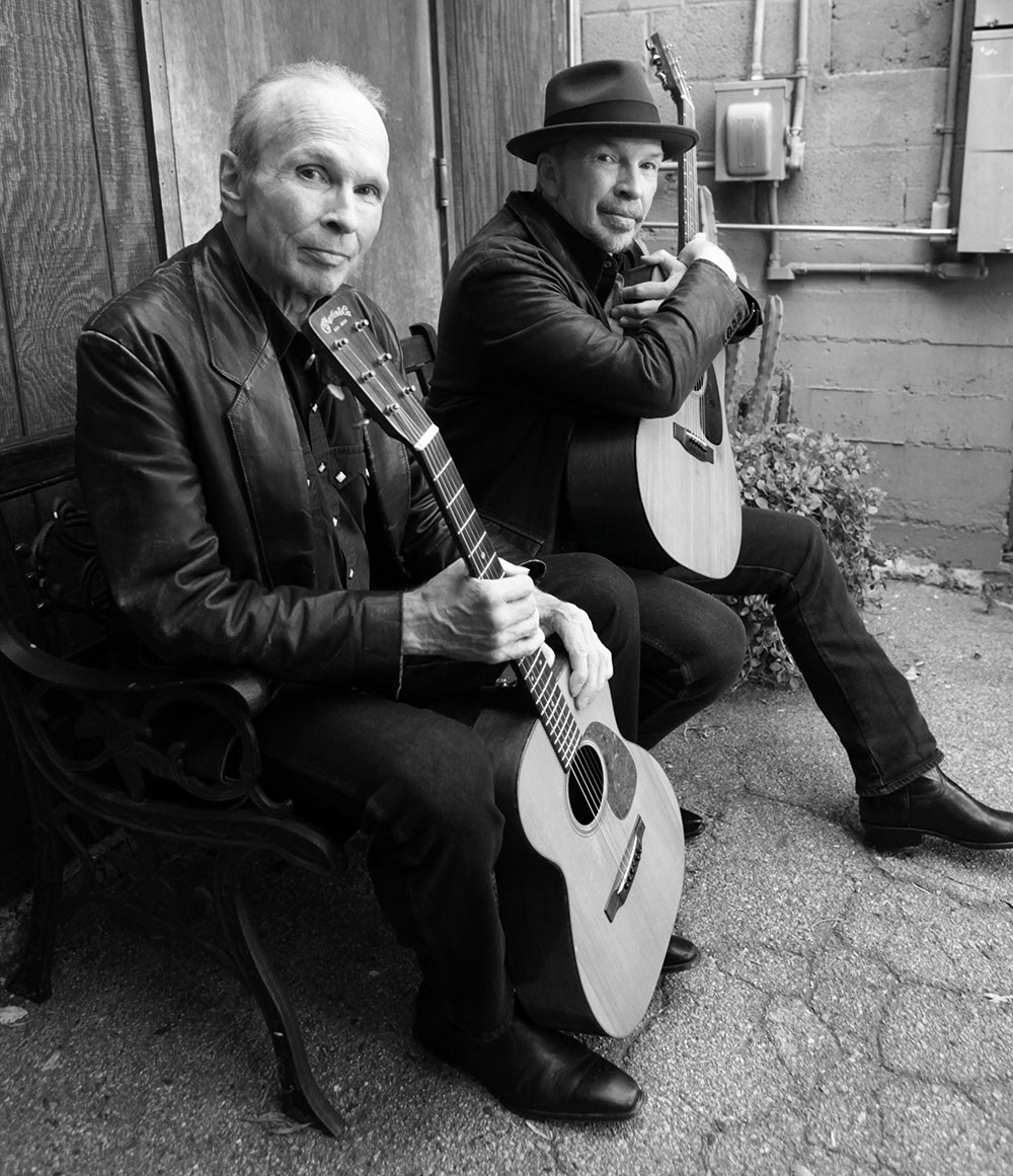 dave-and-phil-alvin7244hi-res_Photo-By-Jeff-Fasano