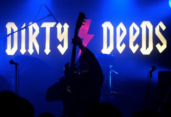 dirty_deeds