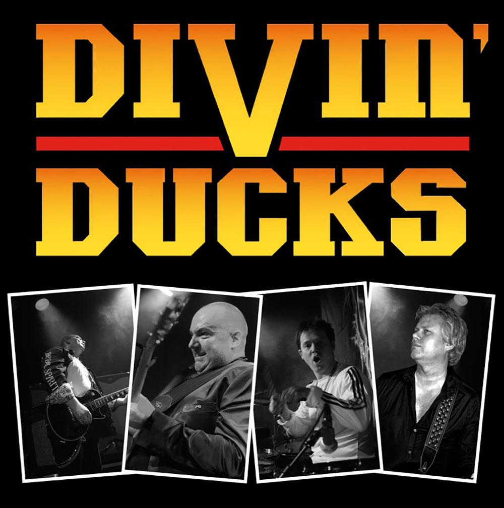 divin_ducks