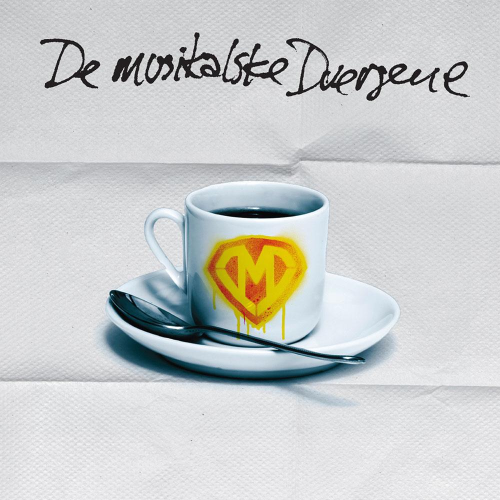 dvergene_nytt_cover