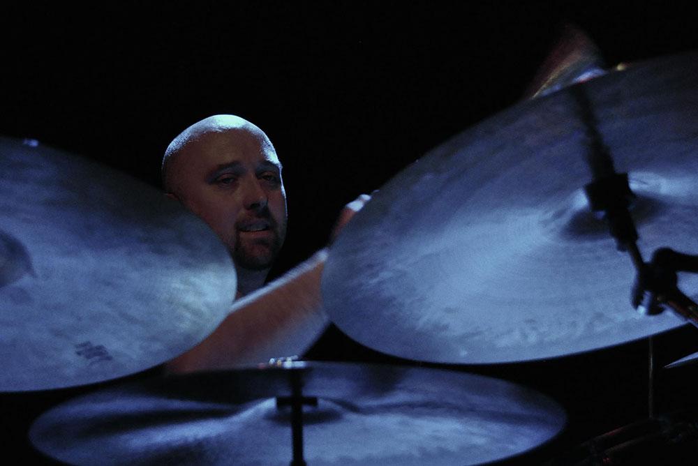 helge_drums