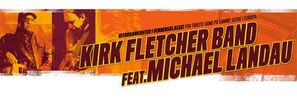 kirk_fletcher1