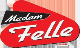 Madam Felle