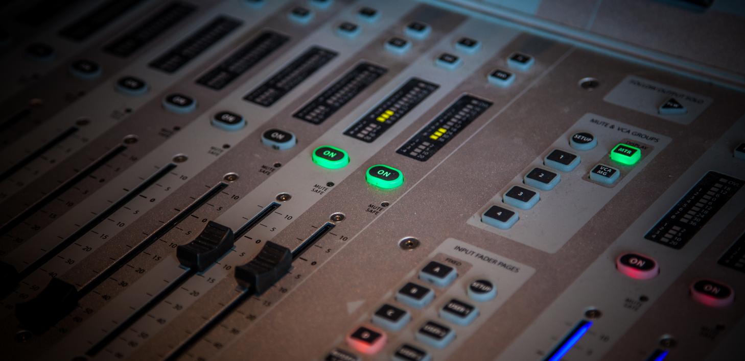 mixer_on