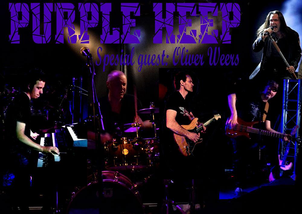 purple_heep_oliver_tekst