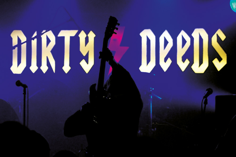 dirty_deeds