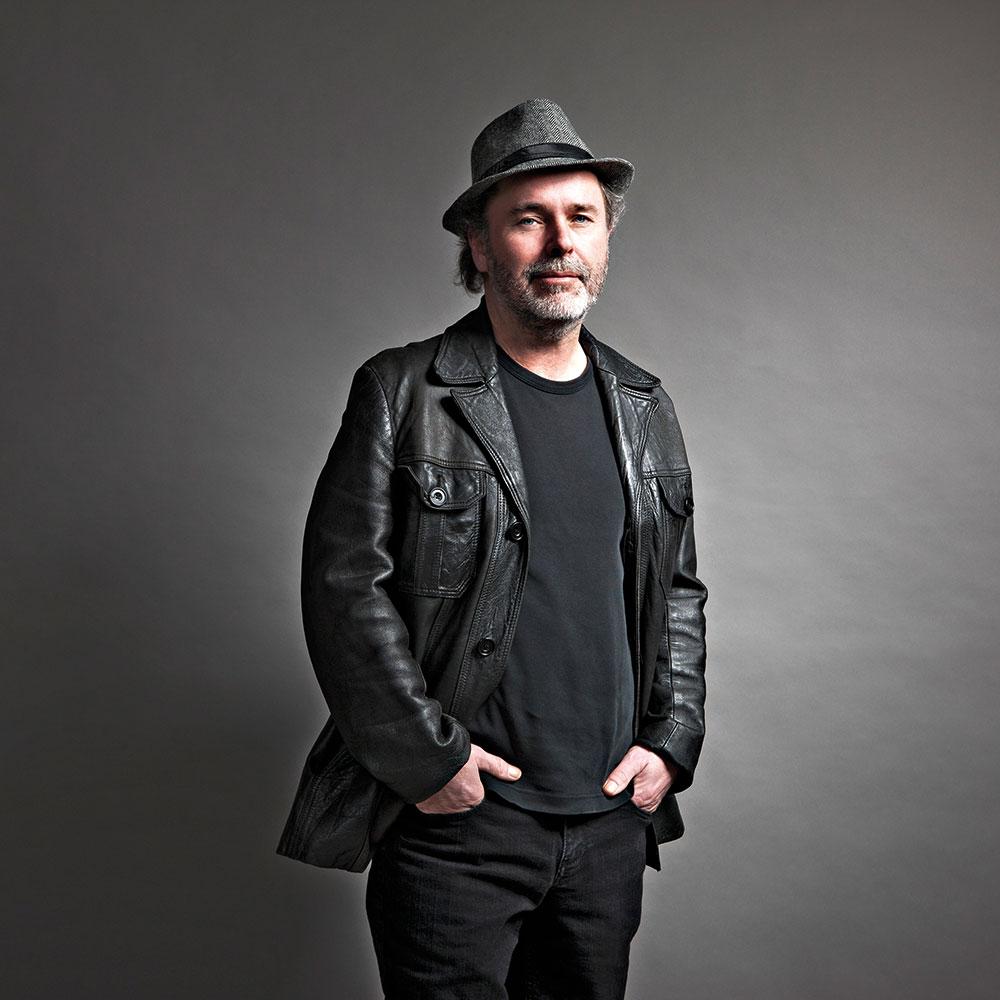 Henning kvitnes konsert