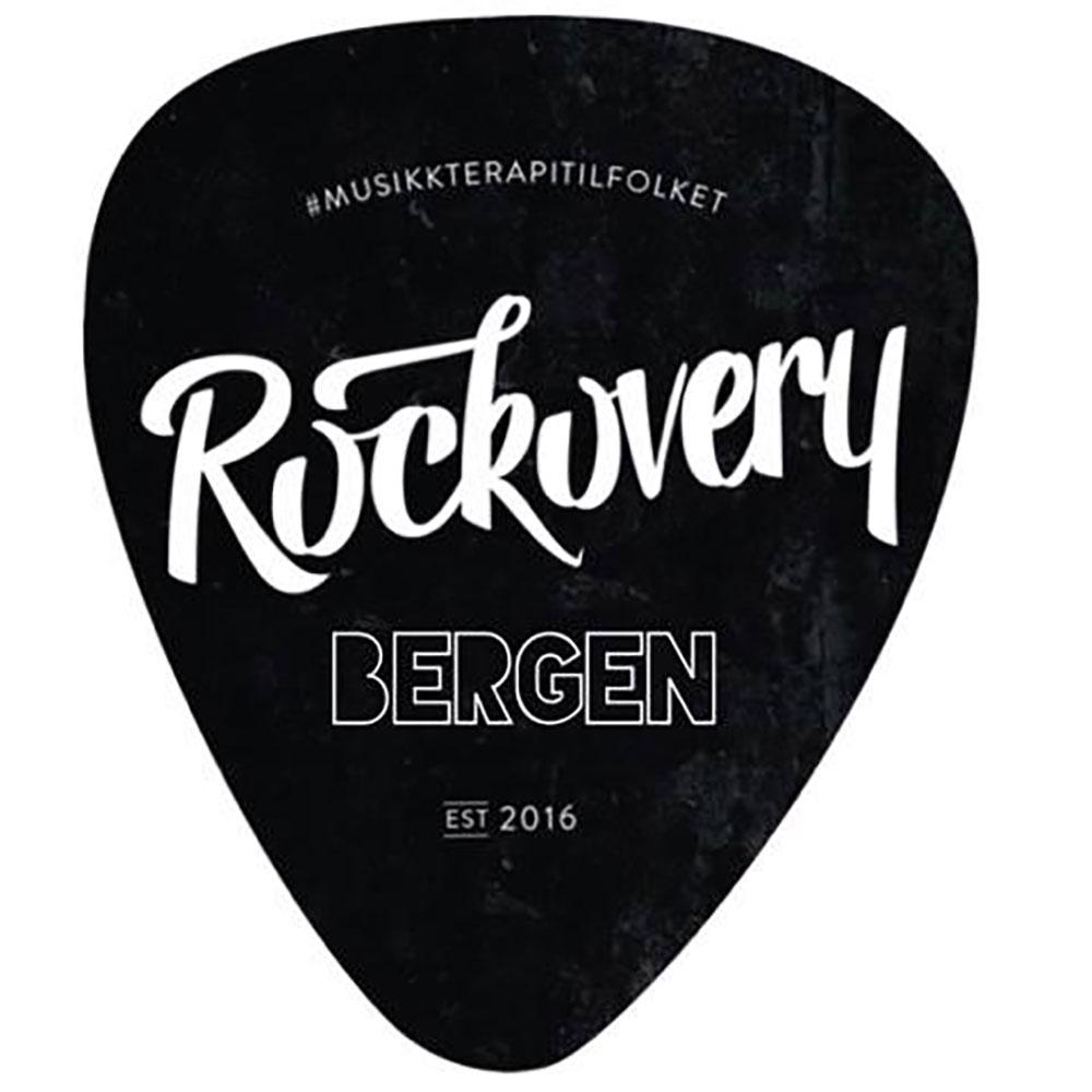 rockovery_bergen